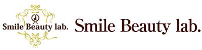 Smile Beauty lab.